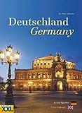 Deutschland: In zwei Sprachen