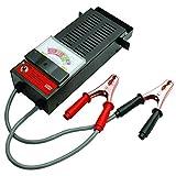 Carpoint 0623420 Batterie Prüfer Professionel