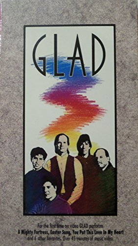 glad-the-video-project-vhs-video
