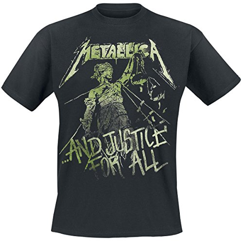 metallica-and-justice-for-all-vintage-t-shirt-nero-m