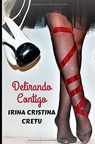 Delirando contigo par  Irina Cristina Cretu