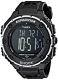 Timex T49950 Expedition Shock XL Digital Men's Watch (T49950)