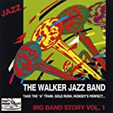 Big Band Story Vol 1 by Mylie (2001-08-10)