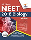 NEET 2018 Biology Guide