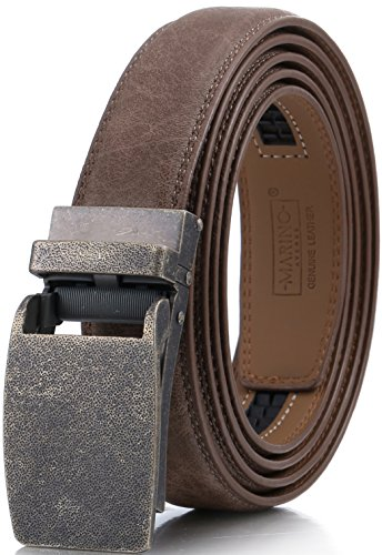 marino-avenue-marino-mens-genuine-leather-ratchet-dress-belt-with-linxx-buckle-enclosed-in-an-elegan
