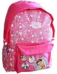 Grand sac à dos Violetta Dream 43 cm