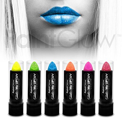 paintglow-uv-neon-glitter-face-body-paint-stick-6-pack-face-body-glitter