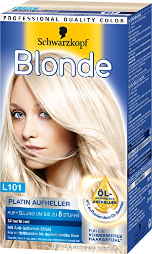 blonde-l101-platin-aufheller-silberblond-3er-pack-3-x-1-stck
