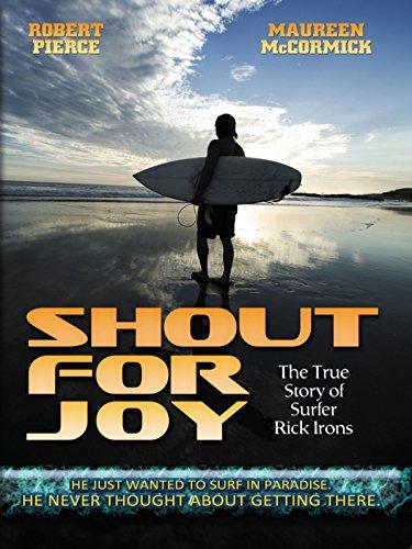 shout-for-joy-ov