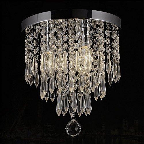 olayer-c5103-k9-kristall-spulen-montieren-decke-beleuchtung-decke-lampe-ohne-leuchtmittel-diy-aufhan