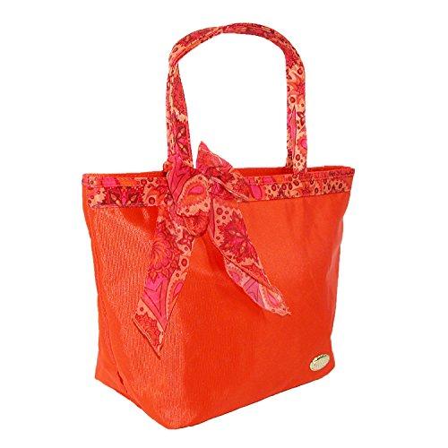 jacki-design-womens-summer-bliss-tote-bag-orange