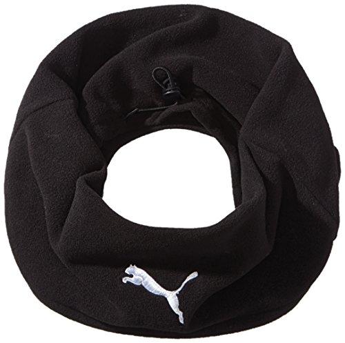 PUMA Schal Neck warmer II Black, One Size