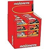 Majorette Modellautos anzeigen x 40