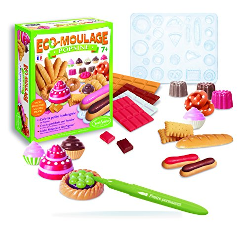 sentosphere-2660-loisir-creatif-eco-moulage-popsine-ma-petite-boulangerie