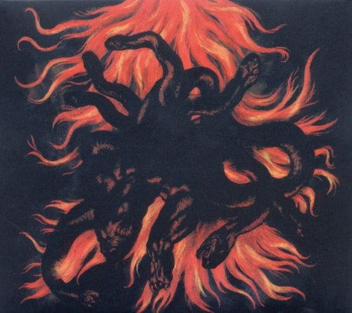Deathspell Omega: Paracletus (Audio CD)