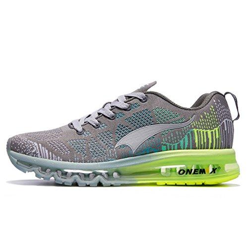 onemix-mens-air-cushion-running-shoeszapatillas-de-running-para-hombre-deporte-y-aire-libre-de-malla