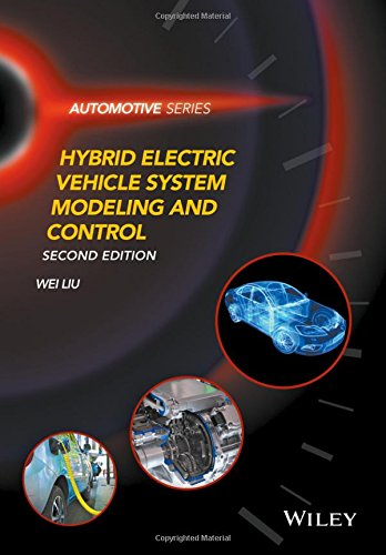 hybrid-electric-vehicle-system-automotive