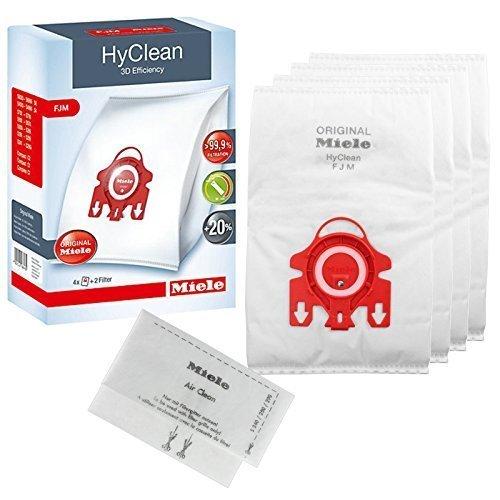 veritable-miele-fjm-hyclean-3d-efficacite-aspirateur-sacs-poussiere-aspirateur-1-2-3-4-ou-5-boites-o