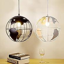 WEIAN Lampadario a soffitto per cucina, soggiorno, camera letto, caffetteria, ristorante, Sala da pranzo decorazione - Mouse Pranzo