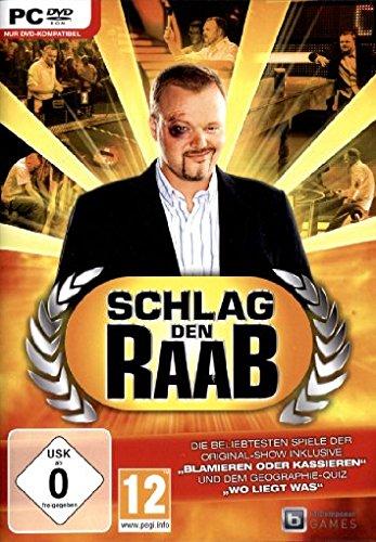 PC DVD-Rom