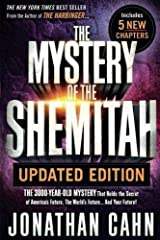 Mystery of the Shemitah Updated Edition, The Paperback