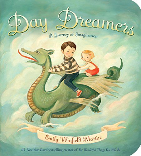 day-dreamers-a-journey-of-imagination