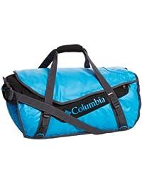 Columbia - Bolsa de acampada y senderismo