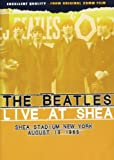 Beatles - Live At Shea