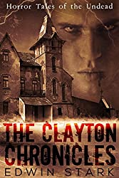 The Clayton Chronicles