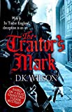 download ebook [(the traitor's mark)] [by (author) d. k. wilson] published on (july, 2015) pdf epub