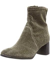 Suchergebnis auf für: tamaris Schuhe: Schuhe