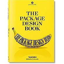 The Package Design Book (Bibliotheca Universalis)