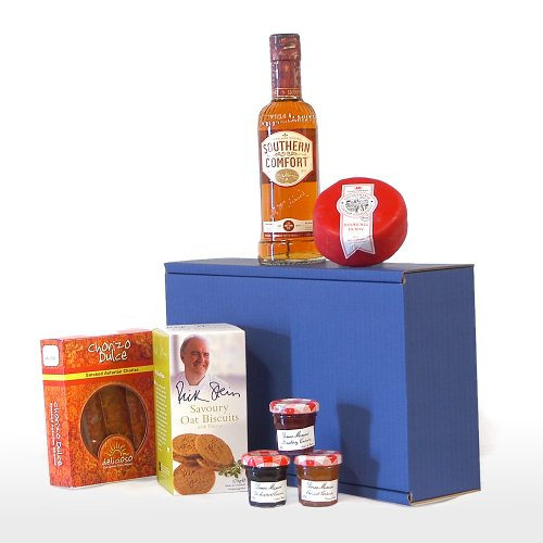 the-southern-comfort-ultimate-gents-delights-gift-hamper-includes-350ml-southern-comfort
