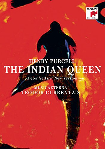 the-indian-queen-teatro-real-currentzis-dvd-2016