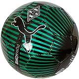 Puma One Chrome Ballon de Football, BMG Night Sky, Mini