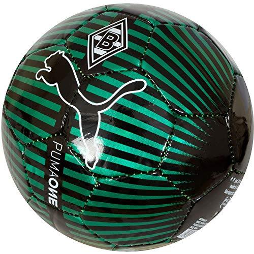 Puma BMG One Chrome Mini Ball Fußball, Night Sky, (Puma Fußball Ball)