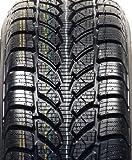 Bridgestone Blizzak LM-32 205/55 R16 91H MO Winterreifen DOT 13 NEU 1582-A