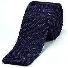 cerca genuino comprare reale lusso cravatta marinella - Amazon.it