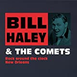 Bill Haley and The Comets [Import]