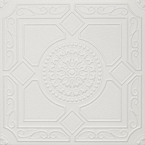 lima-r30w-20x-20lata-looking-poliestireno-pegamento-up-color-blanco-techo-para-azulejos