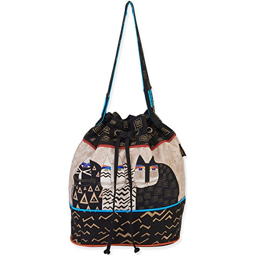 laurel-multi-clip-catcheur-laurel-catcheur-sac-avec-cordon-de-serrage-16-par-65-par-38-chats-sauvage