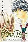 Aoha Ride 6 par Sakisaka