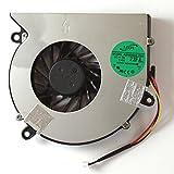 Acer AB7805HX-EB3, Acer Aspire 5520, Acer Aspire 5520-503G16Mi, Acer Aspire 5520-6A2G12Mi, Acer Aspire 5720 Kompatibler Notebook Lüfter