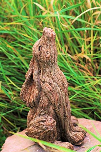 adorno-de-jardin-de-marzo-de-liebre-conejo-animal-escultura-interior-exterior-efecto-madera