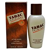 Tabac Original Aftershave Lotion 100