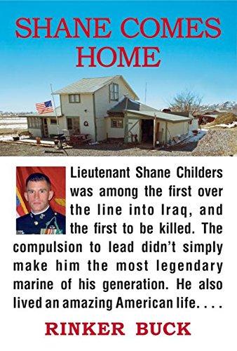 shane-comes-home