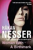 Woman with Birthmark (The Van Veeteren Series)