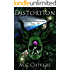 Distortion, Vol. IV (Approaching the Dark Age Series Book 4)