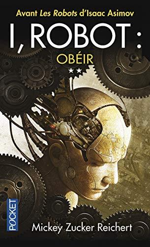 I, Robot 2 (2)