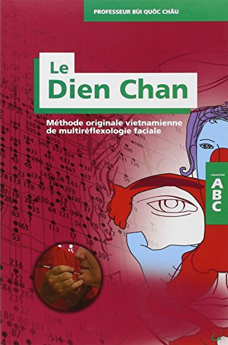 Télécharger ABC du Dien Chan PDF Livre eBook France